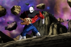 Dragon Ball Super Épisode 128 (54)