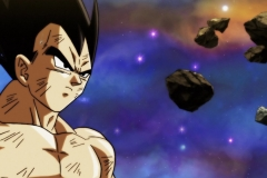 Dragon Ball Super Épisode 128 (6)