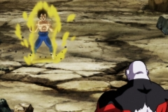 Dragon Ball Super Épisode 128 (7)