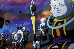 Dragon Ball Super Épisode 129 (1)