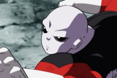 Dragon Ball Super Épisode 129 (14)
