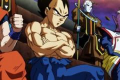 Dragon Ball Super Épisode 129 (18)
