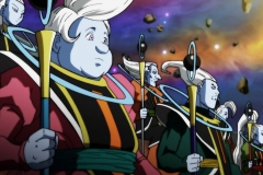 Dragon Ball Super Épisode 129 (2)