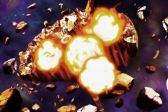 Dragon Ball Super Épisode 129 (22)