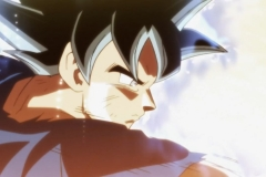 Dragon Ball Super Épisode 129 (25)