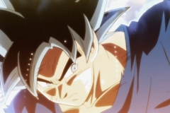 Dragon Ball Super Épisode 129 (26)
