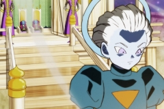 Dragon Ball Super Épisode 129 (28)