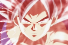 Dragon Ball Super Épisode 129 (38)