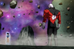 Dragon Ball Super Épisode 129 (4)