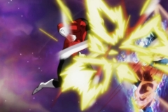 Dragon Ball Super Épisode 129 (42)