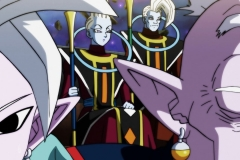 Dragon Ball Super Épisode 129 (43)