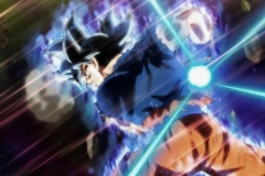 Dragon Ball Super Épisode 129 (51)