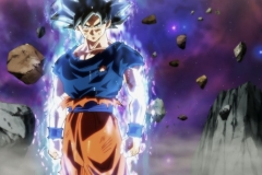 Dragon Ball Super Épisode 129 (6)