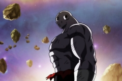 Dragon Ball Super Épisode 131 (1)