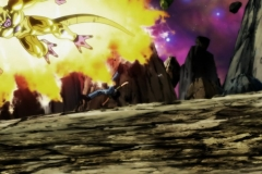 Dragon Ball Super Épisode 131 (12)