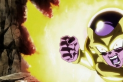 Dragon Ball Super Épisode 131 (13)