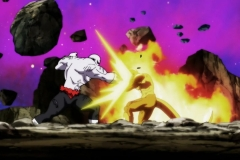 Dragon Ball Super Épisode 131 (16)