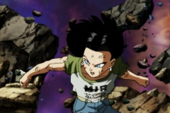 Dragon Ball Super Épisode 131 (18)