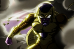 Dragon Ball Super Épisode 131 (19)