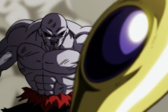Dragon Ball Super Épisode 131 (21)