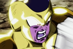 Dragon Ball Super Épisode 131 (24)