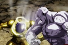 Dragon Ball Super Épisode 131 (26)