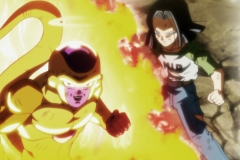 Dragon Ball Super Épisode 131 (3)