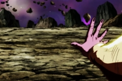 Dragon Ball Super Épisode 131 (30)
