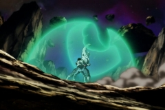 Dragon Ball Super Épisode 131 (40)