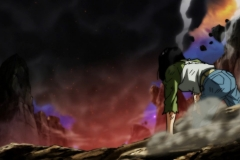 Dragon Ball Super Épisode 131 (47)