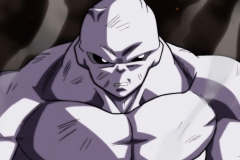 Dragon Ball Super Épisode 131 (49)