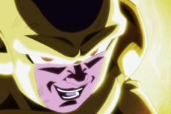 Dragon Ball Super Épisode 131 (5)