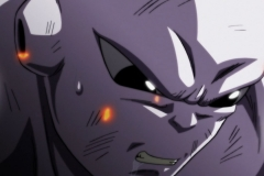 Dragon Ball Super Épisode 131 (52)