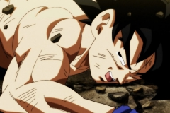 Dragon Ball Super Épisode 131 (56)