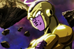 Dragon Ball Super Épisode 131 (61)