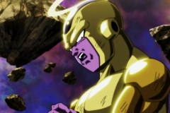 Dragon Ball Super Épisode 131 (62)