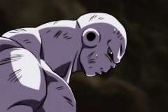 Dragon Ball Super Épisode 131 (63)