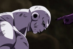 Dragon Ball Super Épisode 131 (64)