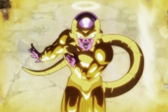 Dragon Ball Super Épisode 131 (7)
