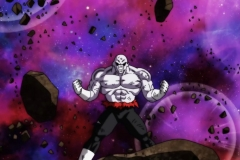 Dragon Ball Super Épisode 131 (8)