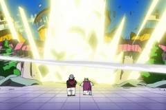 [CR] Dragon Ball Super - 63.mkv_snapshot_03.03_[2016.10.23_05.41.42]