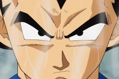 [CR] Dragon Ball Super - 63.mkv_snapshot_03.20_[2016.10.23_05.42.03]