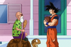 [CR] Dragon Ball Super - 63.mkv_snapshot_03.29_[2016.10.23_05.42.16]