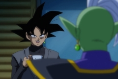 [CR] Dragon Ball Super - 63.mkv_snapshot_05.24_[2016.10.23_05.44.34]