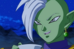[CR] Dragon Ball Super - 63.mkv_snapshot_05.29_[2016.10.23_05.44.40]