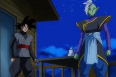 [CR] Dragon Ball Super - 63.mkv_snapshot_07.36_[2016.10.23_05.47.27]