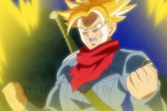 [CR] Dragon Ball Super - 63.mkv_snapshot_08.51_[2016.10.23_05.49.06]