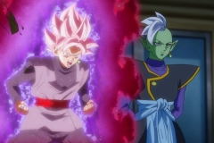 [CR] Dragon Ball Super - 63.mkv_snapshot_08.59_[2016.10.23_05.49.28]