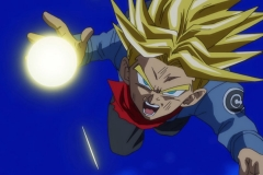 [CR] Dragon Ball Super - 63.mkv_snapshot_09.01_[2016.10.23_05.49.35]