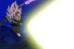 [CR] Dragon Ball Super - 63.mkv_snapshot_09.02_[2016.10.23_05.49.40]